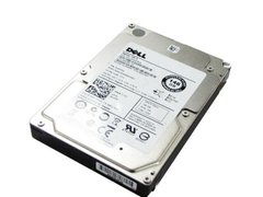 "Hard Disk Refurbished Dell ST9146853SS 146GB SAS 2.5"" 6Gb/s, 15K, 64MB Cache"